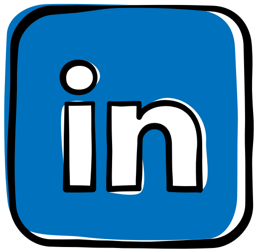 Izack_LinkedIn